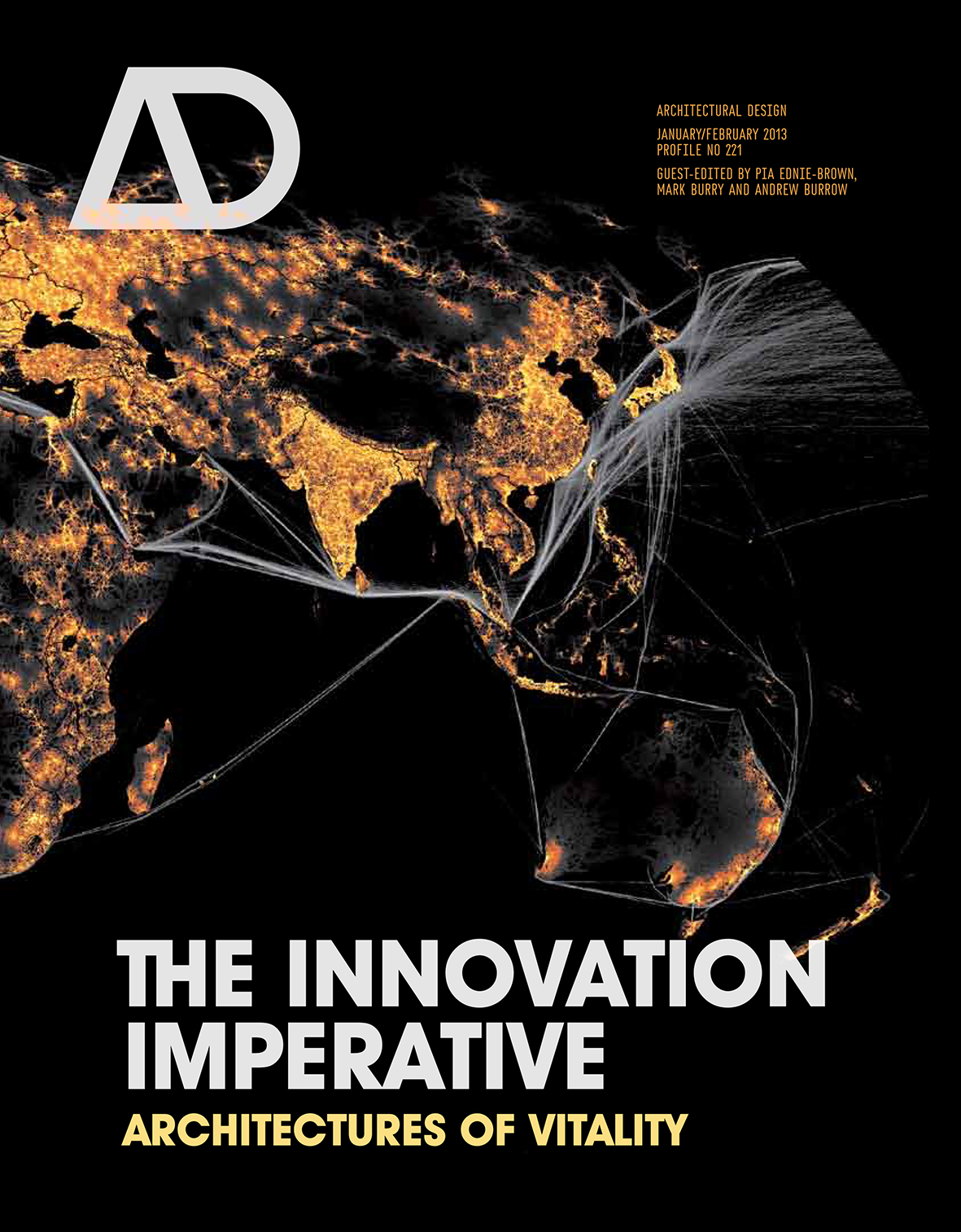the innovation imperative rmit architecture and urban design the innovation imperative middot daniell essay